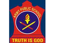 Army Public Schools Clients of Say Technologies